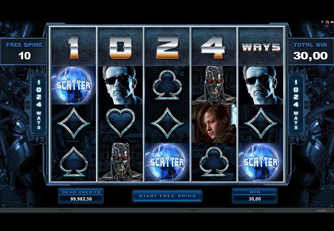 online casino keine auszahlung