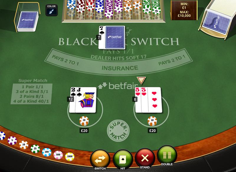Casino guru no deposit bonus 2020