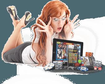 Juegos De Casino Online Jugar Todos Los Juegos Gratis